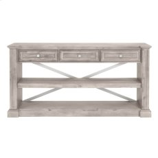 Hudson Dining Console Product Image