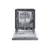 Samsung Linear Wash 39 Dba Dishwasher In Stainless Steel