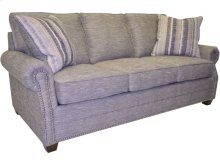 Middleton Sofa