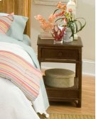 Summer Retreat Nightstand Product Image
