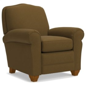 Faris Low Profile Recliner