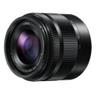 LUMIX G VARIO Ultra Compact Zoom 35-100mm / F4.0-5.6 H-FS35100K Product Image