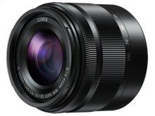 LUMIX G VARIO Ultra Compact Zoom 35-100mm / F4.0-5.6 H-FS35100K