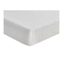 """8"""" Homelegance Foam Mattress"""