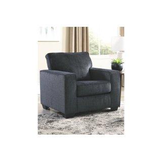 Altari Chair