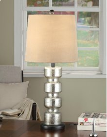 Lennox Table Lamp