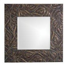Vines Mirror
