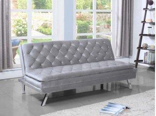 Eli Sofa Bed