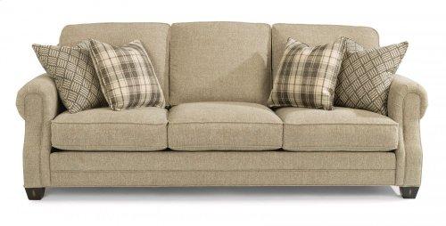 Gretchen Fabric Sofa