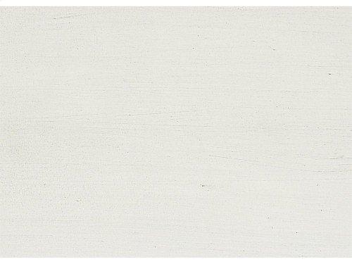 Drawer Chest - Cotton