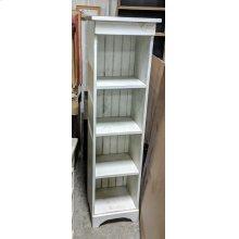 4-Cube Bookcase - Vin Cotton