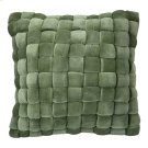 Jazzy Pillow Chartreuse Product Image