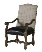Strasbourg Arm Chair Product Image