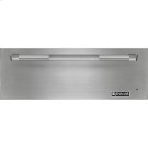"""Jenn-Air® 30"""" Warming Drawer, Pro-Style® Stainless Product Image"""