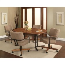 Victorine Dining Set