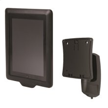 FSBI2TB Secure iPad Interface with Kontour Pitch/Pivot Mount