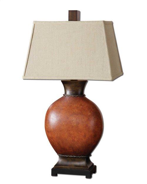 Suri Table Lamp
