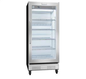 Frigidaire Commercial 19.5 Cu. Ft., Food Service Grade, Refrigerator