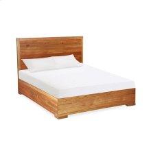 Queen Bed - G2925