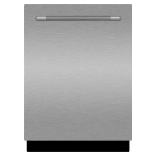 White AGA Mercury Dishwasher