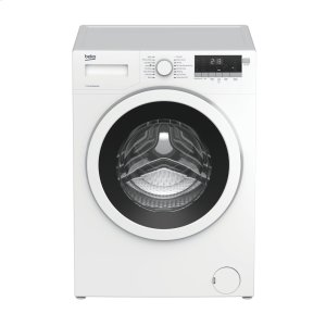 Beko24 Inch Front Load Washer