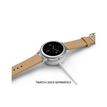 LG Wireless Battery Charging Cradle for LG Watch Style