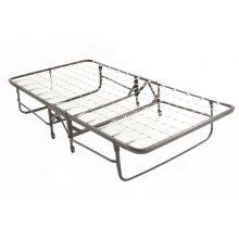 Link Spring Deck - 2/6 Size