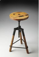 Revolving Bar Stool Product Image