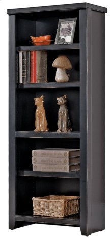 Small Bookcase/Pier