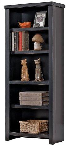 Small Bookcase/Pier