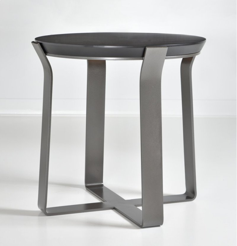 Additional Beaufort End Table