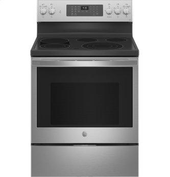 GE Appliances PB935YPFS