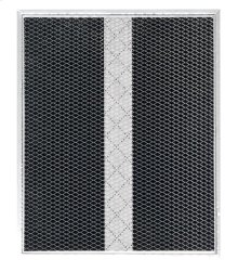 """BPSF30, Charcoal Replacement Filter for 30"""" wide WS Series Range Hood"""