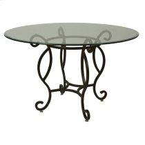 Atrium Table Product Image