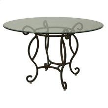 Atrium Table