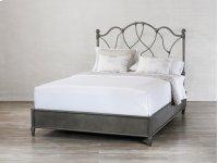 Morsley Surround Iron Bed Product Image