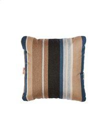 TP15 Throw Pillow