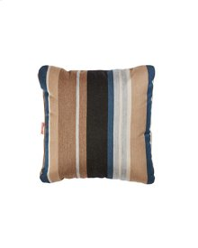 TP15 Throw Pillow