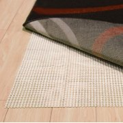 Neath Rug Pad Product Image