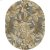 Additional Athena ATH-5149 10' x 14'