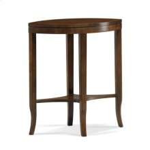 212-910 Accent Table