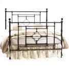 Stanley Queen Bed Product Image