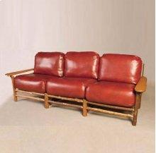 64 Slingshot Sofa