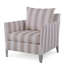 Cayden Outdoor Chair
