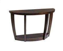 764-825 STBL Hayden Sofa Table