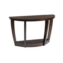 764-825 STBL Hayden Sofa Table