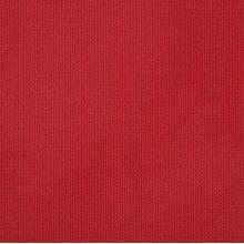 "Spectrum Cherry Seat Cushion - 17.25""D x 22""W x 2.5""H"