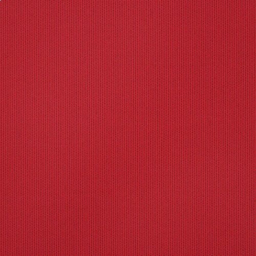 "Spectrum Cherry Seat Cushion - 43.5""D x 18.5""W x 2.5""H"