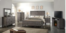 Storehouse Nightstand