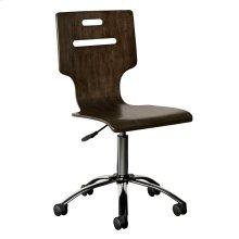 Chelsea Square-Desk Chair